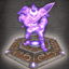 Summoner Trap wood icon.png