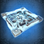Ice Vent silver icon.png