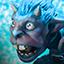 Merry Riftmas! Avatar 3