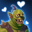 Mesmerization Spell icon.png