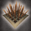 Floor Spikes wood icon.png