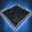 Tar Trap silver icon.png
