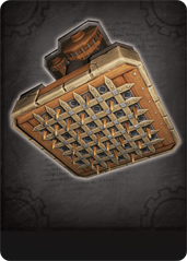 Pounder wood card.png