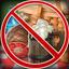 No Go-breaks (Modifier) icon.png