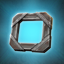Double Struts icon.png