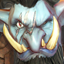 Trial Templar Avatar icon.png