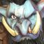 Trial Templar Avatar