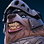 Armored Grizzlies (Consumable) icon.png