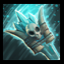 Glacial Sweep icon.png