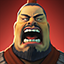 Wu Xing Invasion Avatar 1 icon.png