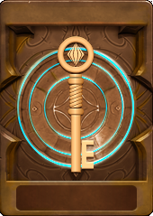 Chaos Key 6.png