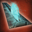 Saw Of Arctos bronze icon.png