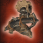 Ceiling Ballista bronze icon.png