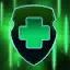 Minion Health Boost Spell icon.png