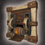 Boom Barrel Roller wood icon.png