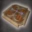 Arcane Phaser wood icon.png