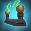 Health Siphon icon.png