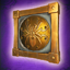 Web Spinner gold icon.png