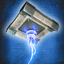 Lightning Rod silver icon.png