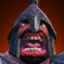 Heavy Soldiers (Consumable) icon.png