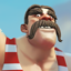 Endless Summer Avatar 3 icon.png