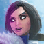 Gabriella Winter Witch icon.png