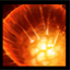 Smoldering icon.png