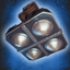 Concussive Pounder silver icon.png