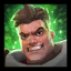 Killing It icon.png