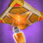 Powerup Damage gold icon.png