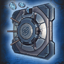 Power Generator silver icon.png