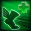 Rugged Runners (Modifier) icon.png