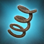Charging Spring icon.png