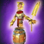 Decoy gold icon.png