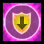 Spawn Protection (Modifier) icon.png