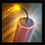 Short Fuse icon.png