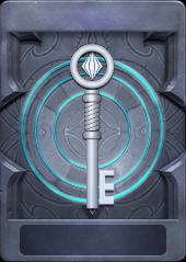 Chaos Key 9.png