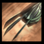 Sharper Claws icon.png