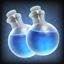 More Mana Drops (Modifier) icon.png