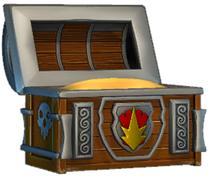 Classic Vanity Chest image.png