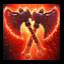 Devastating Assault icon.png