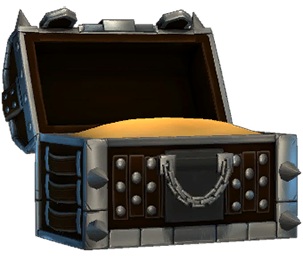 Tough Guy Vanity Chest image.png
