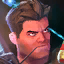 Maximilian Boomstick icon.png