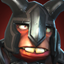 Armored Satyrs (Consumable) icon.png