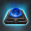 Debilitation Resonator icon.png