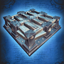 Barricade silver icon.png