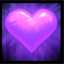 Loving Glow icon.png