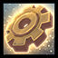 Thrifty Scrapper icon.png