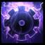 Concussive Strike icon.png