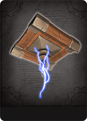 Lightning Rod wood card.png